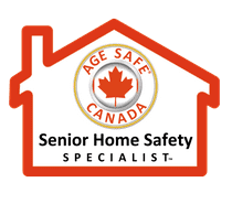 Senior Home Safety